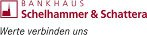 Schelhammer & Schattera