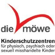 Die Möwe – Kinderschutzzentrum Mödling