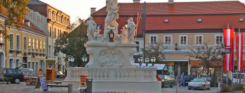 Rotary Club Mödling